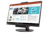 Ecran Lenovo ThinkCentre Tiny