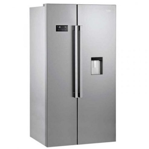 side-by-side-701-litres-beko-1-1-600×600